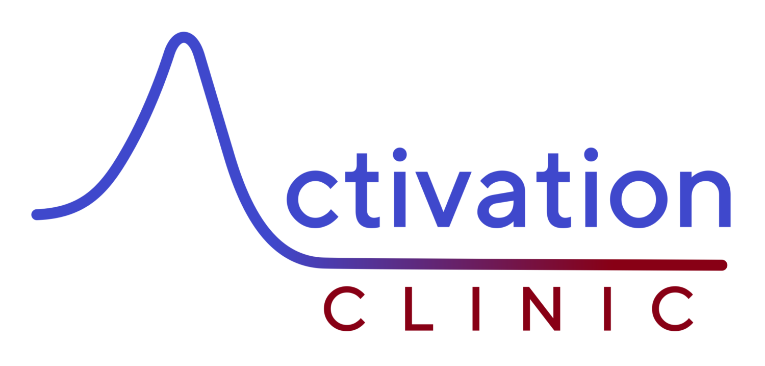 Activation Clinic